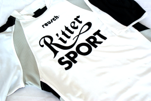 ShirtRittersport